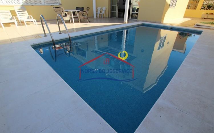 5 Bed  Villa/House for Sale, Arguineguin, Gran Canaria - NB-709 3