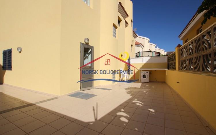 5 Bed  Villa/House for Sale, Arguineguin, Gran Canaria - NB-709 5
