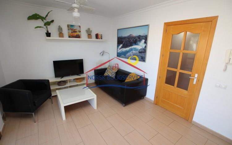 5 Bed  Villa/House for Sale, Arguineguin, Gran Canaria - NB-709 7