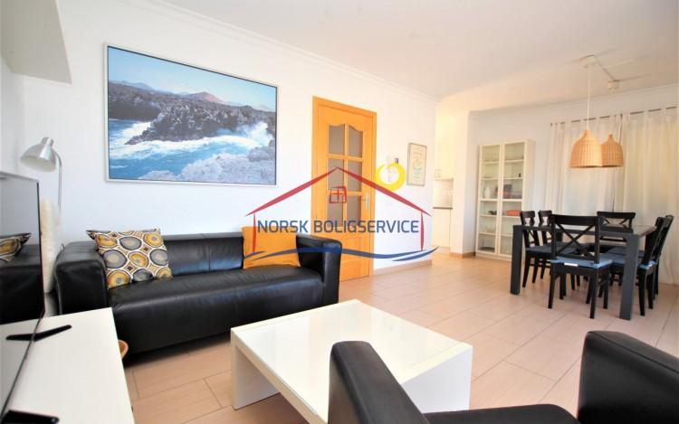 5 Bed  Villa/House for Sale, Arguineguin, Gran Canaria - NB-709 8
