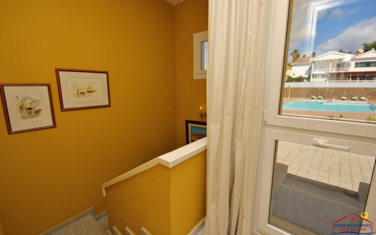 5 Bed  Villa/House for Sale, Sonnenland, Gran Canaria - NB-759 13