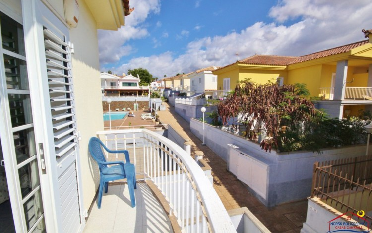 5 Bed  Villa/House for Sale, Sonnenland, Gran Canaria - NB-759 4