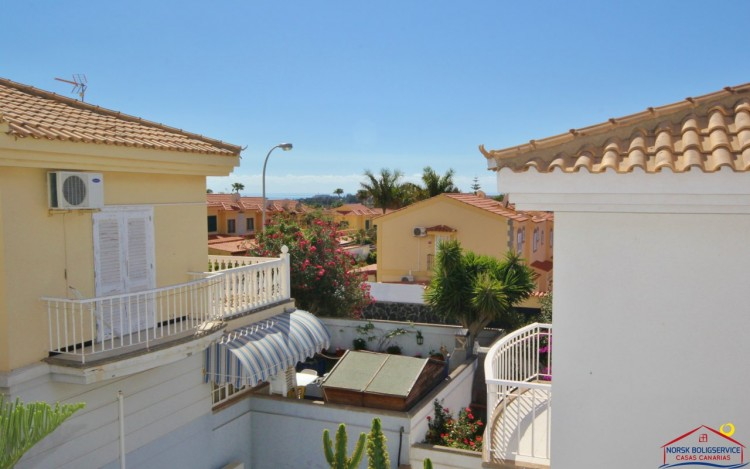 5 Bed  Villa/House for Sale, Sonnenland, Gran Canaria - NB-759 7