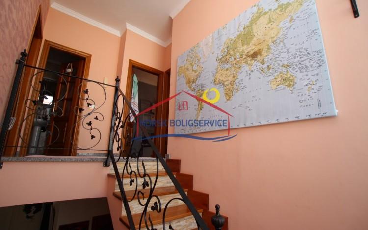 3 Bed  Villa/House for Sale, Arguineguin, Gran Canaria - NB-776 13