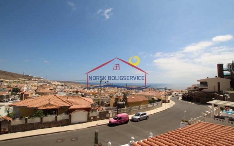 3 Bed  Villa/House for Sale, Arguineguin, Gran Canaria - NB-776 15