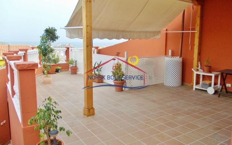 3 Bed  Villa/House for Sale, Arguineguin, Gran Canaria - NB-776 16