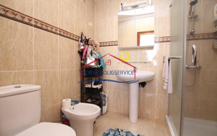 3 Bed  Villa/House for Sale, Arguineguin, Gran Canaria - NB-776 18
