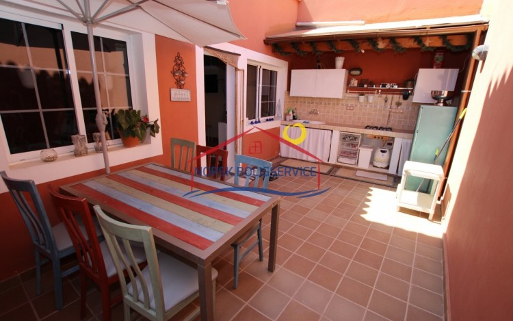 3 Bed  Villa/House for Sale, Arguineguin, Gran Canaria - NB-776 2