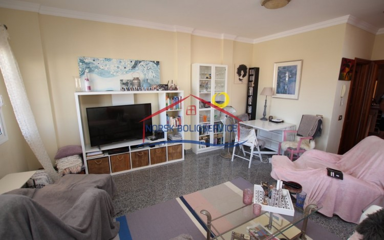 3 Bed  Villa/House for Sale, Arguineguin, Gran Canaria - NB-776 7