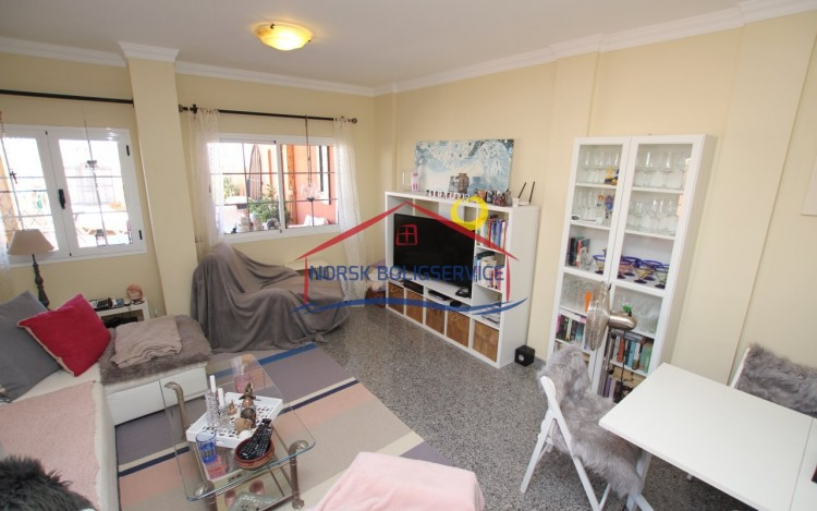 3 Bed  Villa/House for Sale, Arguineguin, Gran Canaria - NB-776 8