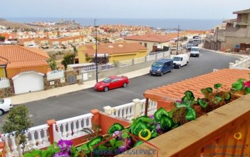 3 Bed  Villa/House for Sale, Arguineguin, Gran Canaria - NB-776