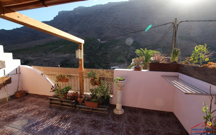 1 Bed  Flat / Apartment for Sale, Mogan Hornillo, Gran Canaria - NB-873 10