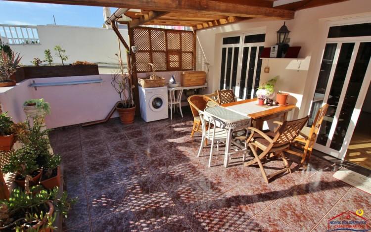 1 Bed  Flat / Apartment for Sale, Mogan Hornillo, Gran Canaria - NB-873 2