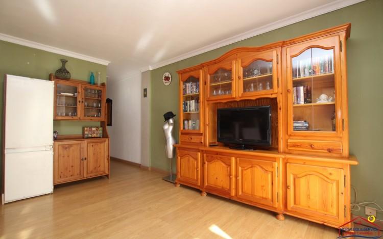 1 Bed  Flat / Apartment for Sale, Mogan Hornillo, Gran Canaria - NB-873 4