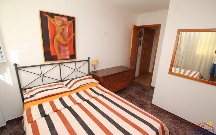 1 Bed  Flat / Apartment for Sale, Mogan Hornillo, Gran Canaria - NB-873 8