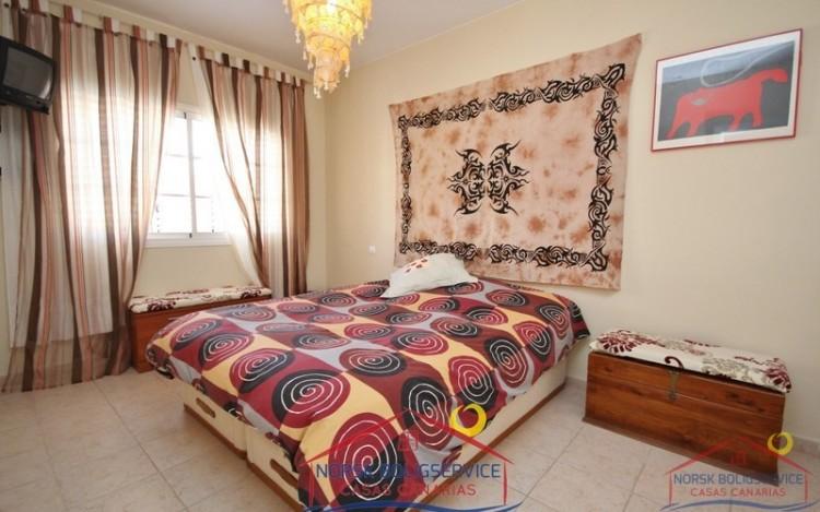 2 Bed  Villa/House for Sale, Maspalomas, Gran Canaria - NB-908 10