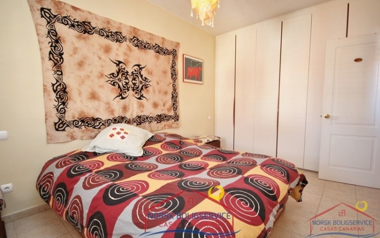 2 Bed  Villa/House for Sale, Maspalomas, Gran Canaria - NB-908 11