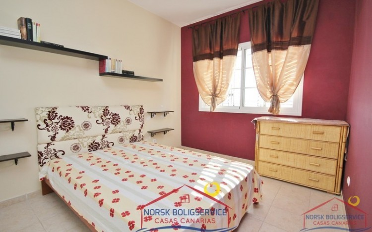 2 Bed  Villa/House for Sale, Maspalomas, Gran Canaria - NB-908 12
