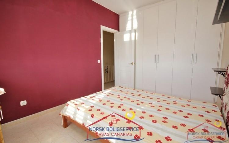 2 Bed  Villa/House for Sale, Maspalomas, Gran Canaria - NB-908 2