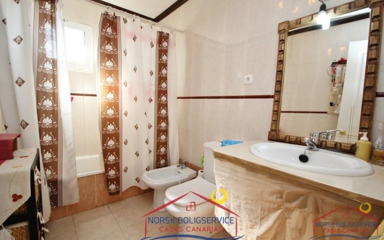 2 Bed  Villa/House for Sale, Maspalomas, Gran Canaria - NB-908 3