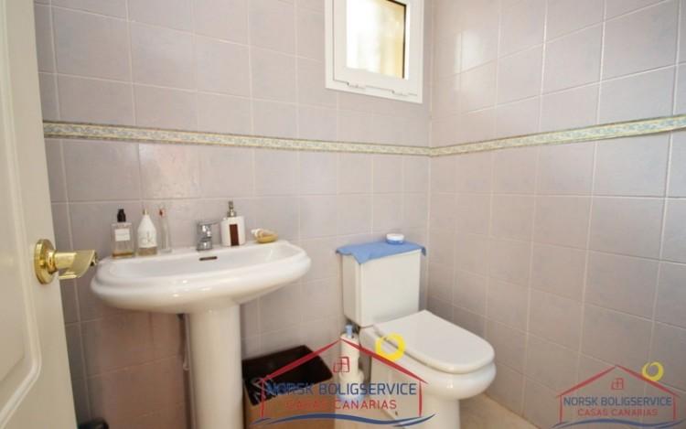 2 Bed  Villa/House for Sale, Maspalomas, Gran Canaria - NB-908 4