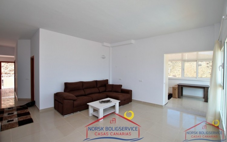 1 Bed  Flat / Apartment for Sale, Arguineguin, Gran Canaria - NB-1027 3