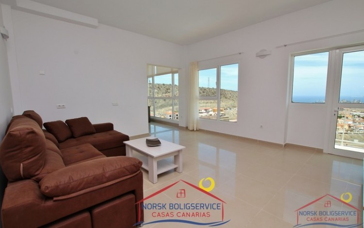 1 Bed  Flat / Apartment for Sale, Arguineguin, Gran Canaria - NB-1027 5