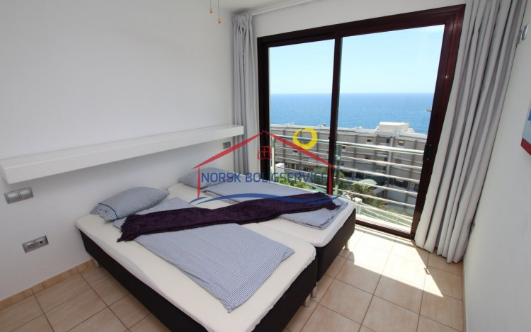 2 Bed  Flat / Apartment for Sale, Patalavaca, Gran Canaria - NB-134 13