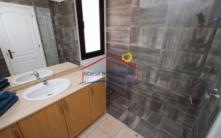2 Bed  Flat / Apartment for Sale, Patalavaca, Gran Canaria - NB-134 16