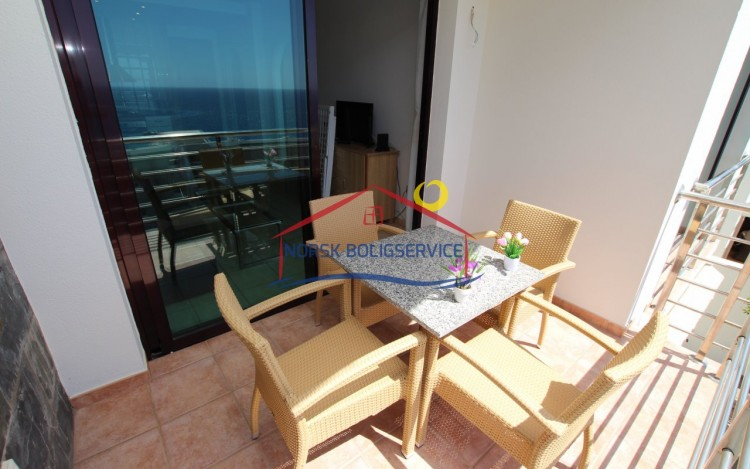 2 Bed  Flat / Apartment for Sale, Patalavaca, Gran Canaria - NB-134 7