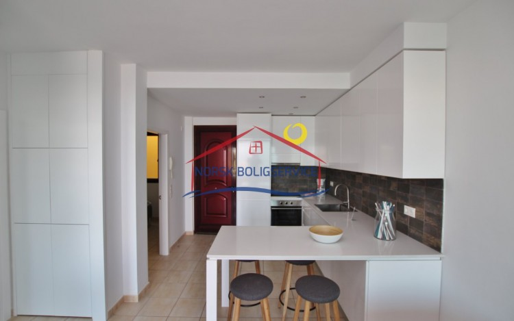 2 Bed  Flat / Apartment for Sale, Patalavaca, Gran Canaria - NB-190 11