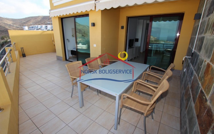 2 Bed  Flat / Apartment for Sale, Patalavaca, Gran Canaria - NB-190 18