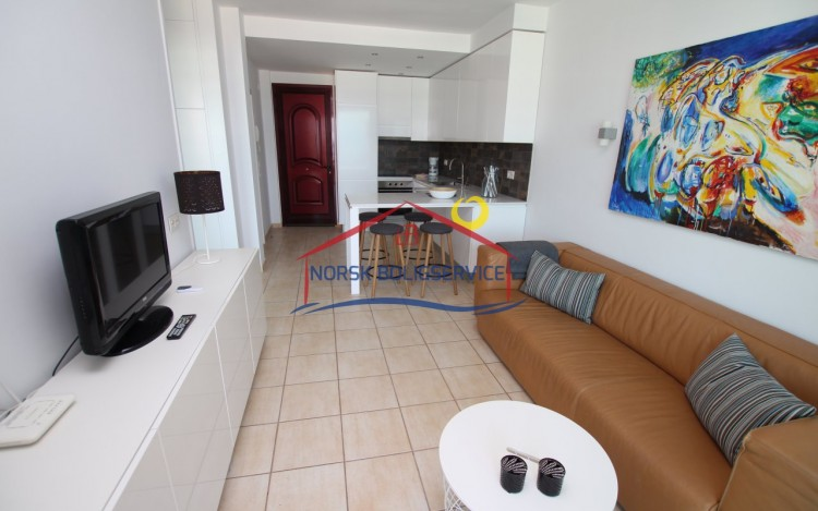 2 Bed  Flat / Apartment for Sale, Patalavaca, Gran Canaria - NB-190 19