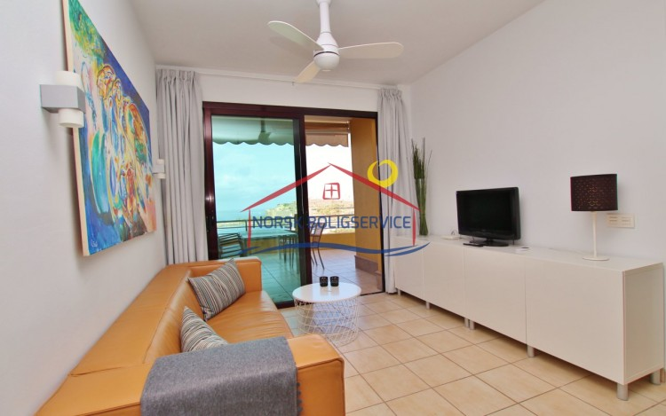 2 Bed  Flat / Apartment for Sale, Patalavaca, Gran Canaria - NB-190 9