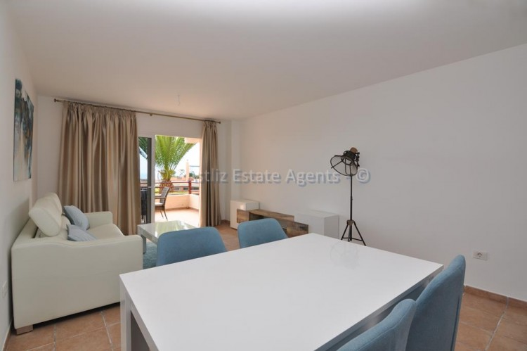 2 Bed  Flat / Apartment for Sale, San Eugenio Alto, Adeje, Tenerife - AZ-1255 13