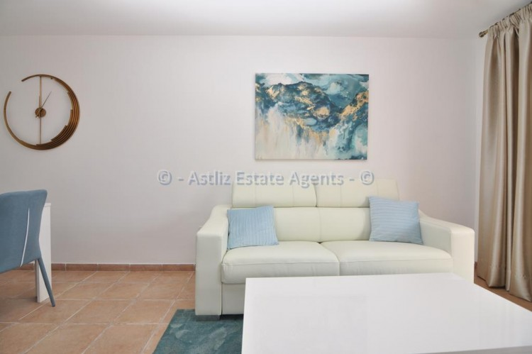 2 Bed  Flat / Apartment for Sale, San Eugenio Alto, Adeje, Tenerife - AZ-1255 15