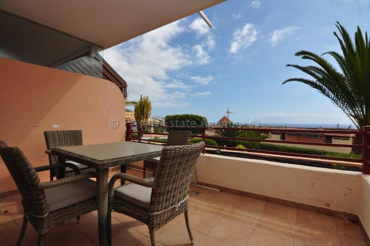 2 Bed  Flat / Apartment for Sale, San Eugenio Alto, Adeje, Tenerife - AZ-1255 19