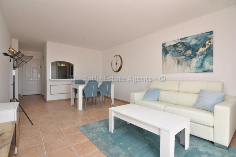 2 Bed  Flat / Apartment for Sale, San Eugenio Alto, Adeje, Tenerife - AZ-1255 2