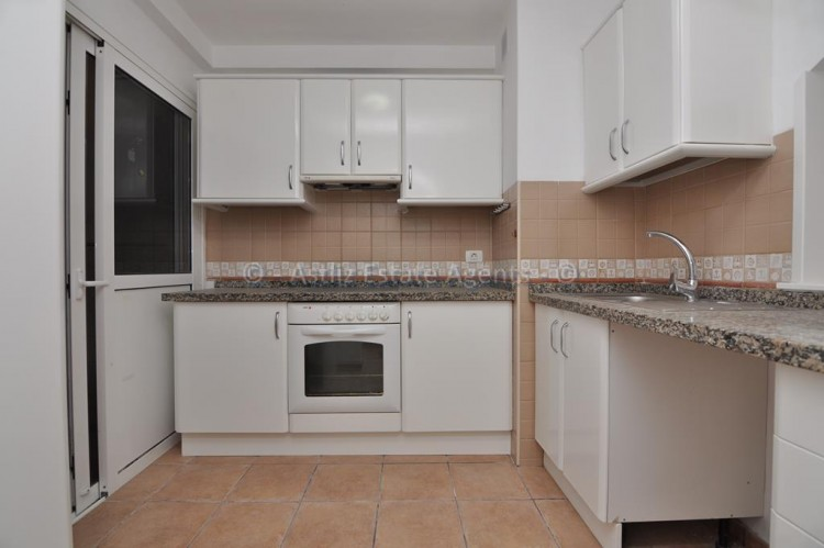 2 Bed  Flat / Apartment for Sale, San Eugenio Alto, Adeje, Tenerife - AZ-1255 3