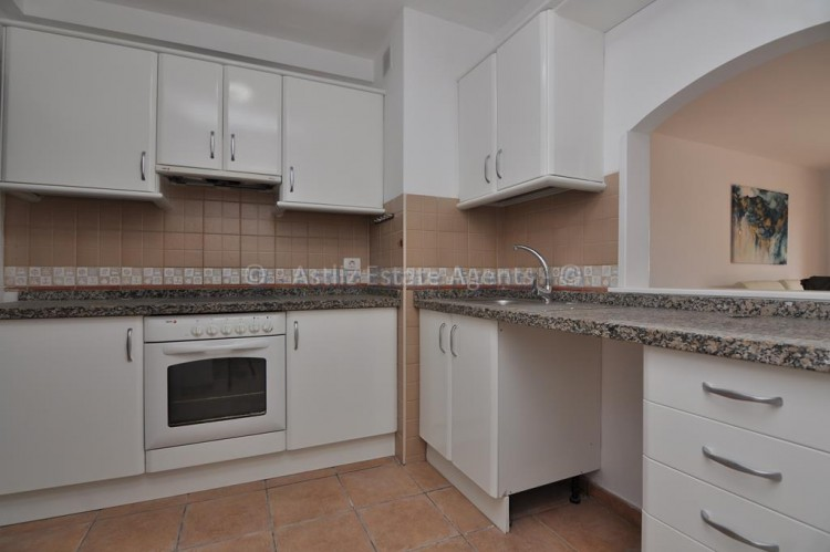 2 Bed  Flat / Apartment for Sale, San Eugenio Alto, Adeje, Tenerife - AZ-1255 7