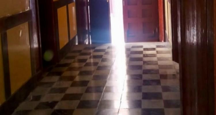 10 Bed  Villa/House for Sale, La Laguna, Tenerife - TP-7107 3