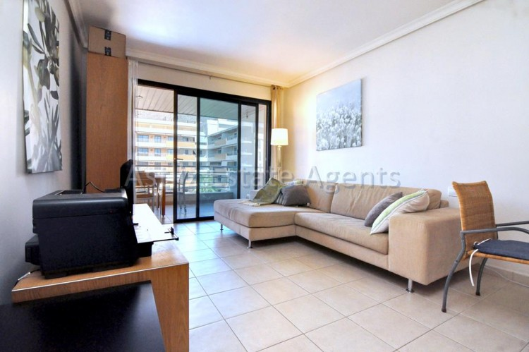 2 Bed  Flat / Apartment for Sale, Puerto De Santiago, Santiago Del Teide, Tenerife - AZ-1258 4