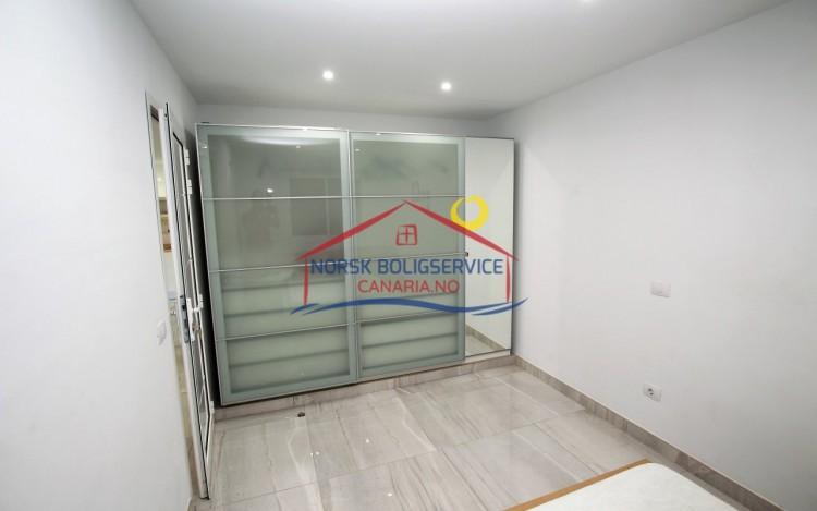 1 Bed  Flat / Apartment to Rent, Patalavaca, Gran Canaria - NB-2232 10