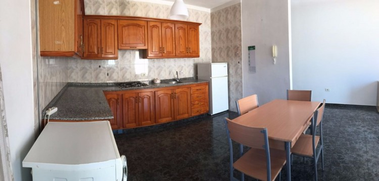Flat / Apartment to Rent, Las Rosas, Arona, Tenerife - VC-5581 1