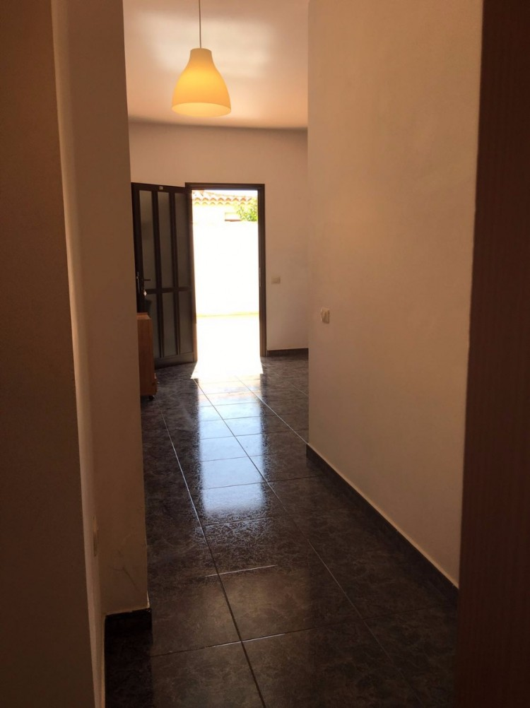 Flat / Apartment to Rent, Las Rosas, Arona, Tenerife - VC-5581 5