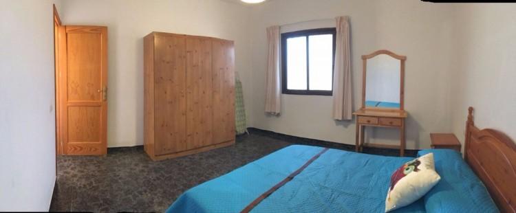 Flat / Apartment to Rent, Las Rosas, Arona, Tenerife - VC-5581 7