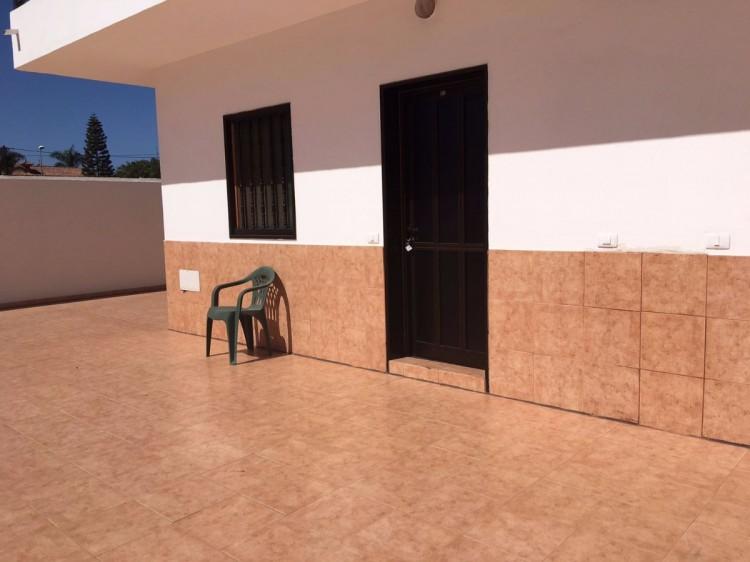 Flat / Apartment to Rent, Las Rosas, Arona, Tenerife - VC-5581 9