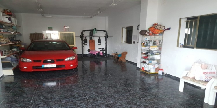 3 Bed  Villa/House for Sale, El Tanque, Tenerife - SA-5145 6