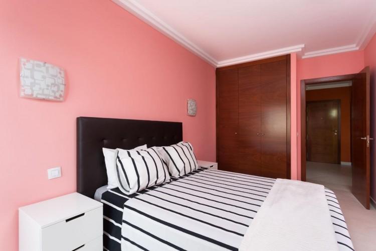 2 Bed  Flat / Apartment for Sale, Adeje, Santa Cruz De Tenerife, Tenerife - IN-240 6