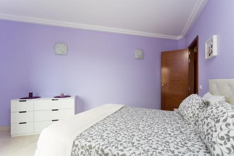2 Bed  Flat / Apartment for Sale, Adeje, Santa Cruz De Tenerife, Tenerife - IN-240 8